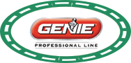 Eagle Garage Door Service Holmes, PA 610-553-5463